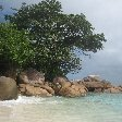 Victoria Seychelles Review Photo