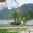 Sailing Seychelles Best Beaches Victoria Travel Adventure