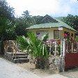 Sailing Seychelles Best Beaches Victoria Travel Information