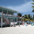 Caye Caulker Belize Trip Vacation