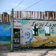 From Belize City to Caye Caulker Island Experience From Belize City to Caye Caulker Island