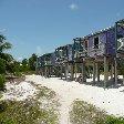 Caye Caulker Belize Travel Sharing