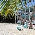 Caye Caulker Belize Travel Blog