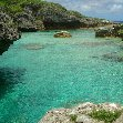 The Landscapes of Niue Island Alofi Trip Adventure The Landscapes of Niue Island