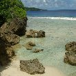 The Landscapes of Niue Island Alofi Diary Photo The Landscapes of Niue Island