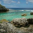 The Landscapes of Niue Island Alofi Review Photo The Landscapes of Niue Island
