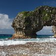 The Landscapes of Niue Island Alofi Information The Landscapes of Niue Island