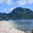 American Samoa National Park Pictures Pago Pago Story Sharing