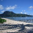 American Samoa National Park Pictures Pago Pago Album Pictures