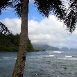 American Samoa National Park Pictures Pago Pago Diary Adventure
