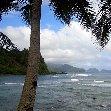 Pago Pago American Samoa Diary Adventure