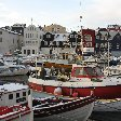 Business Trip to Tórshavn, Faroe Islands Torshavn Photo Sharing