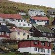 Business Trip to Tórshavn, Faroe Islands Torshavn Trip Sharing