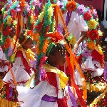 Trinidad carnival 2010 pictures Port-of-Spain Trinidad and Tobago Travel Album
