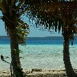 Wallis and Futuna islands Mata-utu Travel Diary