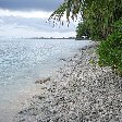 Funafuti Tuvalu Review Photograph