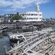 Le Moroni Hotel Comoros Album Sharing Le Moroni Hotel Comoros