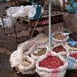 Moroni Comoros Travel Tips