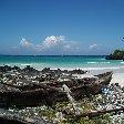 Moroni Comoros Trip Photos
