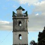 Moroni Comoros Holiday Review