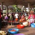 Le Moroni Hotel Comoros Trip Guide