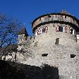 Things to do in Vaduz Liechtenstein Album