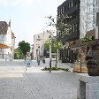 Things to do in Vaduz Liechtenstein Travel Package Things to do in Vaduz Liechtenstein