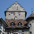 Things to do in Vaduz Liechtenstein Diary Experience