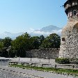 Things to do in Vaduz Liechtenstein Album Photographs