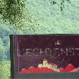 Things to do in Vaduz Liechtenstein Vacation Photo