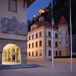 Things to do in Vaduz Liechtenstein Vacation Picture