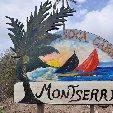 Saint Peter Montserrat Diary Tips