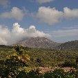 Saint Peter Montserrat Diary