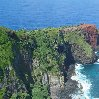 Pitcairn Island photos and travel tips Adamstown Pitcairn Islands Blog Photo Pitcairn Island photos and travel tips