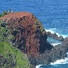 Pitcairn Island photos and travel tips Adamstown Pitcairn Islands Photo Sharing