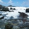 Pitcairn Island photos and travel tips Adamstown Pitcairn Islands Review Photo