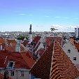 Tallinn Estonia pictures Diary Experience