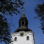 Tallinn Estonia Photographs