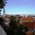 Tallinn Estonia Album Photographs