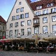 Tallinn Estonia pictures Trip Pictures