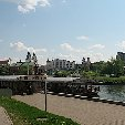 Minsk Belarus pictures Vacation Guide