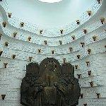 Minsk Belarus Trip Guide