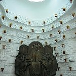 Minsk Belarus pictures Trip Guide