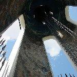 Minsk Belarus pictures Blog Pictures