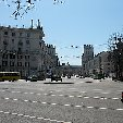 Minsk Belarus pictures Vacation Sharing