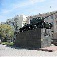 Minsk Belarus pictures Travel Blog