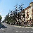 Minsk Belarus pictures Trip Picture