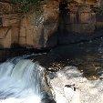 Kinkon Falls and Kambadaga Falls Pita Guinea Travel Tips