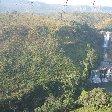 Kinkon Falls and Kambadaga Falls Pita Guinea Diary Tips Kinkon Falls and Kambadaga Falls
