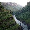 Pita Guinea Trip Guide